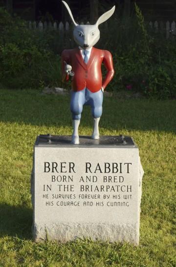 BrerRabbit